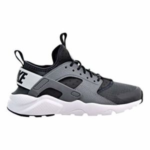 image of a clunky nike dad shoe